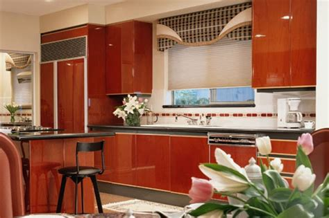 best fresh best rta kitchen cabinets barrie 14220 kitchen cabinet doors buffalo ny myideasbedroom com