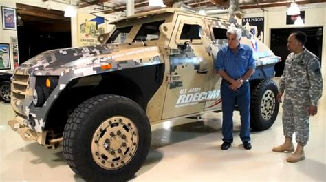 Cover Army Nissan March us army fed humvee replacement at leno s garage