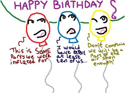 doodle or die ideas birthday