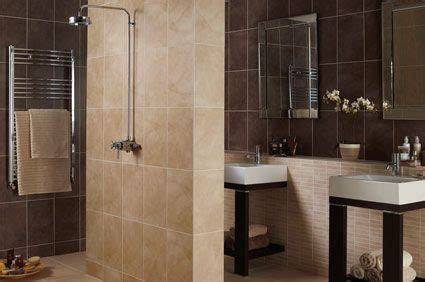 browning bathroom unique 80 bathroom tiles brown design ideas of best 25 brown tile bathrooms ideas only on