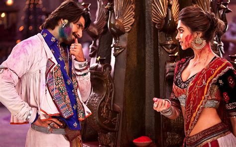 ram leela photos ram leela hd indian 4k