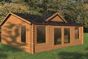 Wooden Sheds For Sale Uk Summer Houses For Sale