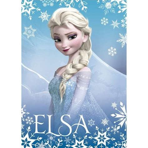 elsa film intreg in romana poze frozen related keywords suggestions poze frozen