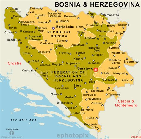 where is bosnia on a world map herzegovina the pleasures of being an expat in my own country