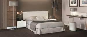lits meubles c 233 lio