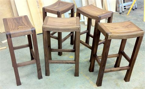 Set Of 3 Counter Height Stools by Chair Height Stools Nepinetwork Org