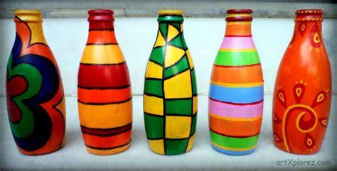 3d Home Design Online Easy To Use by Decorative Bottle Art Artxplorez