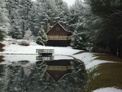 Galax Va Cabin Rentals by Blue Ridge Cabin Rental In Galax Virginia