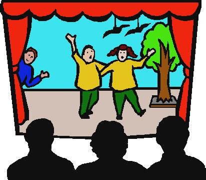 play theater stage clip art theatre clip art free clipart panda free clipart images