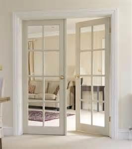 8 Panel Glass Interior Door 25 Best Ideas About Doors On Doors Doors
