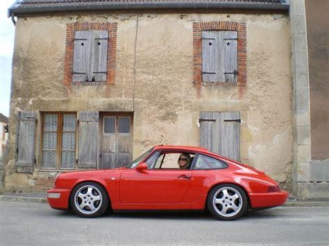 sick porsche 911 964 rs porsche 964 rs sick cars pinterest porsche