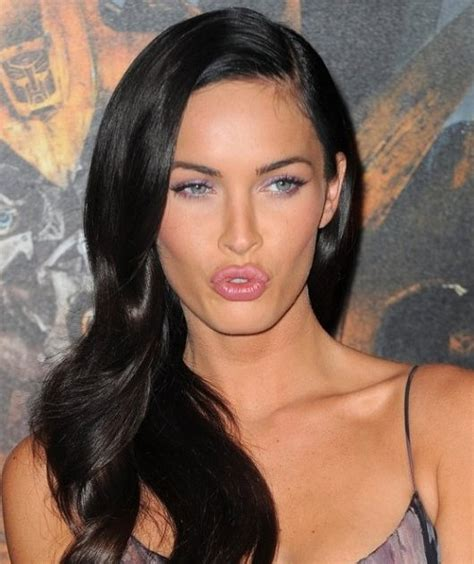 megan fox s absence changed transformers vibe says shia megan fox makeup transformers 2 makeupink co