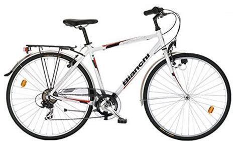 prezzo d bici bici elettrica prezzi opinioni e recensioni
