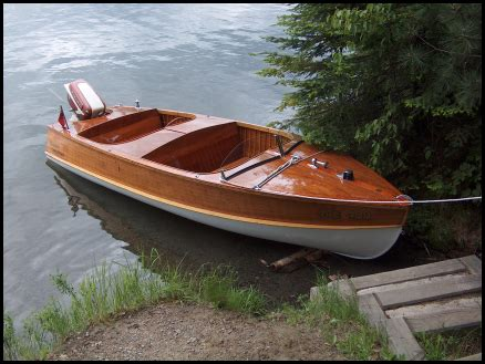 ark motorboat hp for sale other boats parts
