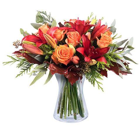 spedire fiori estero spedire fiori in brasile floraqueen