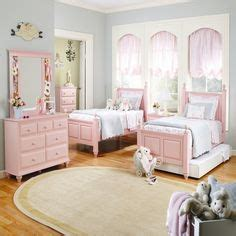 sweet adorable twin girls bedroom ideas atzine com 1000 images about twin girls bedroom on pinterest girls