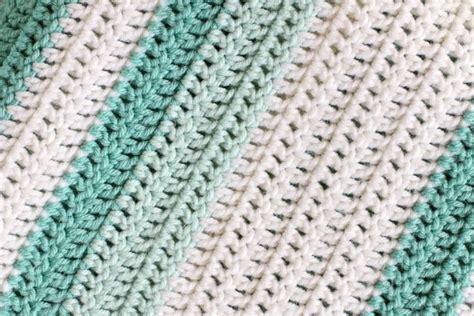 stripe pattern generator knitting all double crochet afghan double crochet crochet