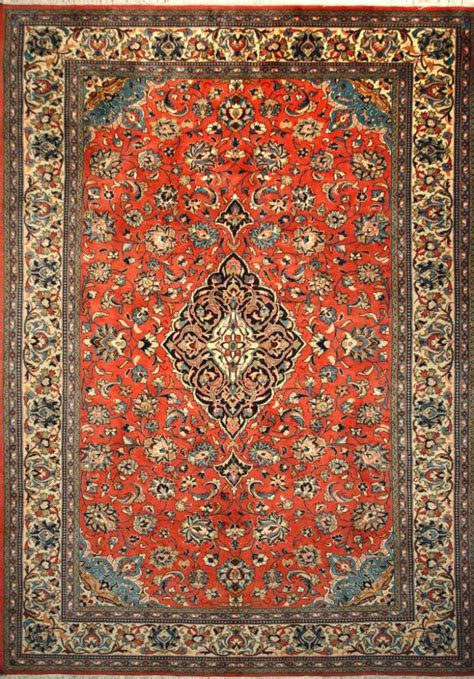 affordable area rugs best deals affordable area rugs 8x10 modern rugs mirror page 91