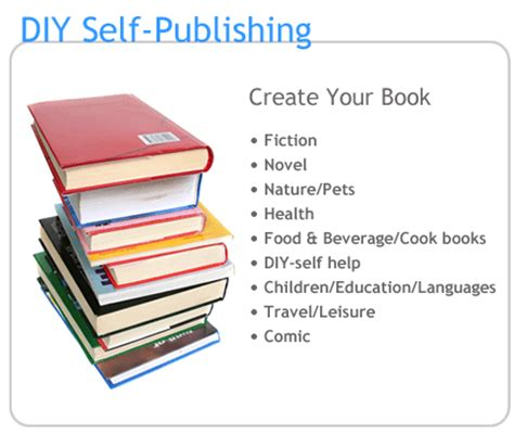 how to publish a picture book green pagoda self publishing services self publishing