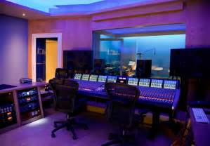 Solid State Logic X Desk Solid State Logic Music News Ssl Duality Installed At