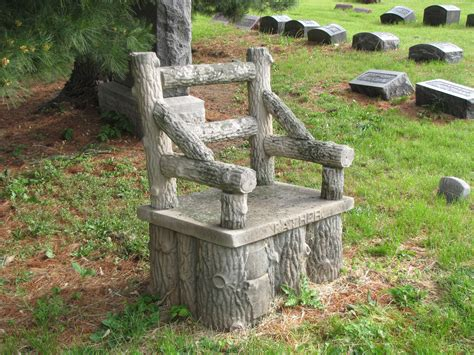 tree stump chair tree stump chair gravely speaking