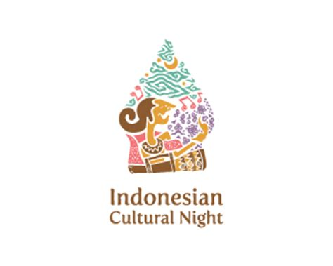 icon design indonesia logopond logo brand identity inspiration