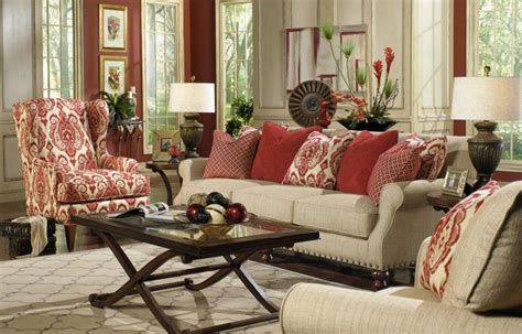 paula deen living room paula deen home p735850bd sofa paula deen gardens home and better homes and