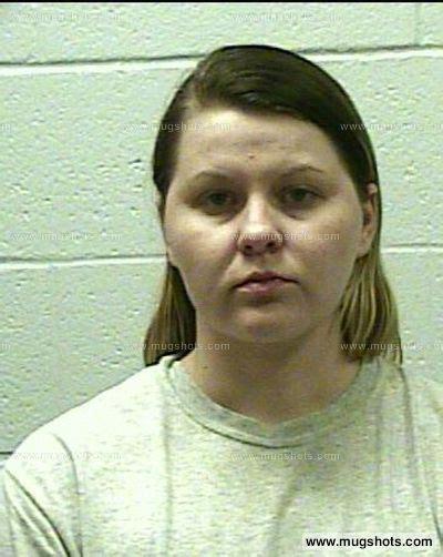 Craig County Court Records Bobbie K Green Mugshot Bobbie K Green Arrest Craig County Ok