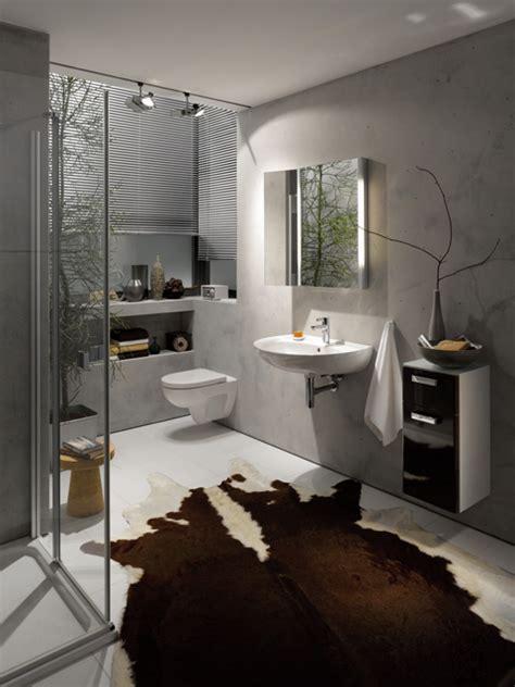 Deko Ideen Bad Ohne Fenster by Schockierend Bilder Badezimmer Gestaltung Ideen
