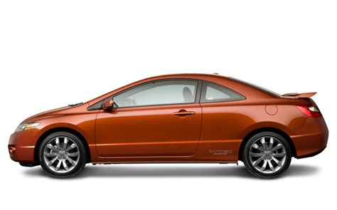 how much does a 2014 honda civic cost how much does a honda fit weigh autos post