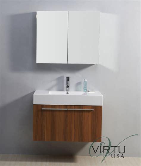 Bathroom Vanity Hinges 36 Inch Single Sink Bathroom Vanity With Blum Hinges Uvvu50136pl35