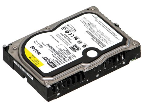 Harddisk Pc drive computer projects duff wiki fandom powered by wikia