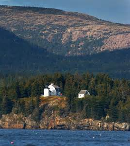 Mount Cadillac Maine 26 Of Maine S Most Beautiful Places To See Before You Die