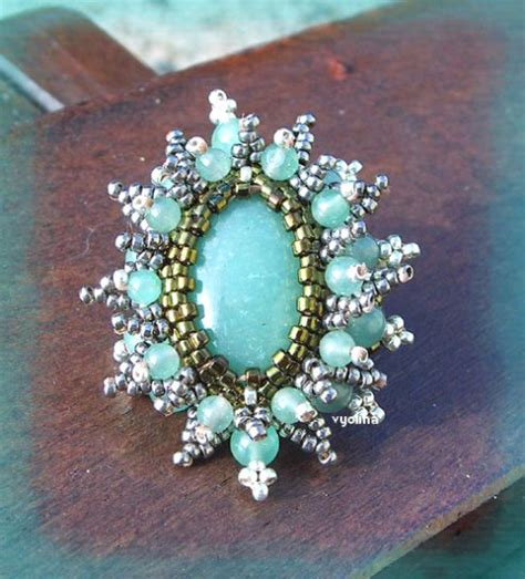 how to make bezel jewelry jewelry for beginners