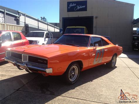 1969 dodge charger for sale cheap a cheap 69 dodge charger for sale html autos post