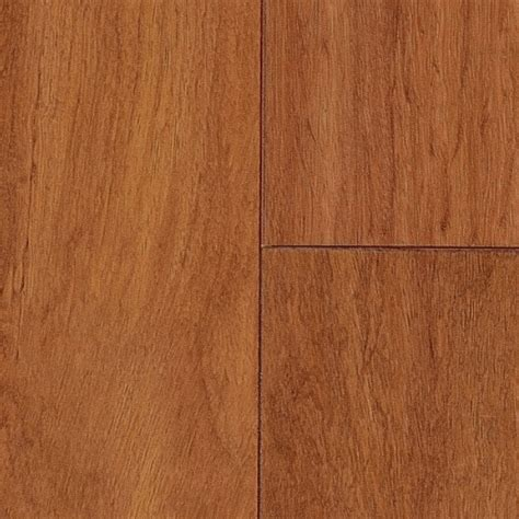 Brazilian Cherry Laminate Flooring 12mm Flooring Sw