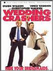 Wedding Crashers Last Song by Wedding