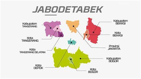 Qnc Jelly Gamat Tangerang agen qnc jelly gamat jabodetabek aryanto herbal