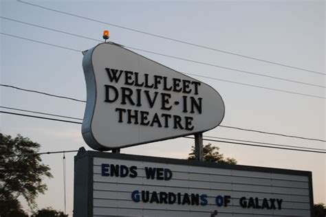 drive in theatre cape cod cape cod the best beaches and balance barre fitness