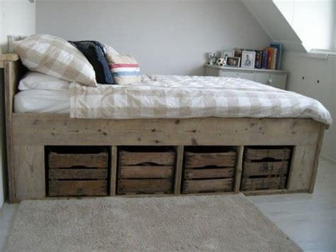 kleine huisjes i love my interior kleine slaapkamer inspiratie i love my interior