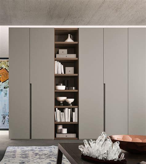 Modern Built In Wardrobes - fitted wardrobes bespoke modern designs fci