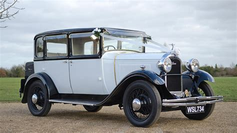 Wedding Car Buckinghamshire by Vintage Wedding Car Hire Milton Keynes Buckinghamshire