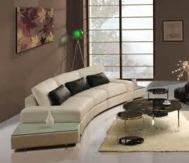 Home Furniture by Italy Sofa Modern Furniture Home And Interior Design