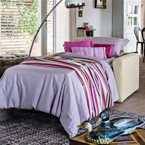 poltrona letto prezzi poltrona letto prezzi design casa creativa e mobili