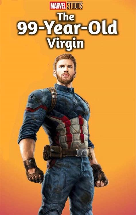 freaking hilarious memes   marvel movies