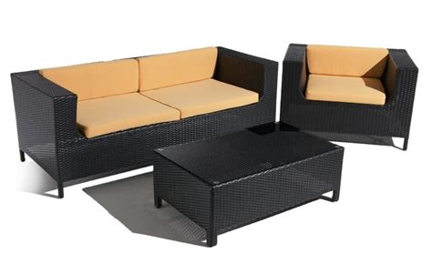 cheap rattan sofa rattan corner sofa set cheap refil sofa