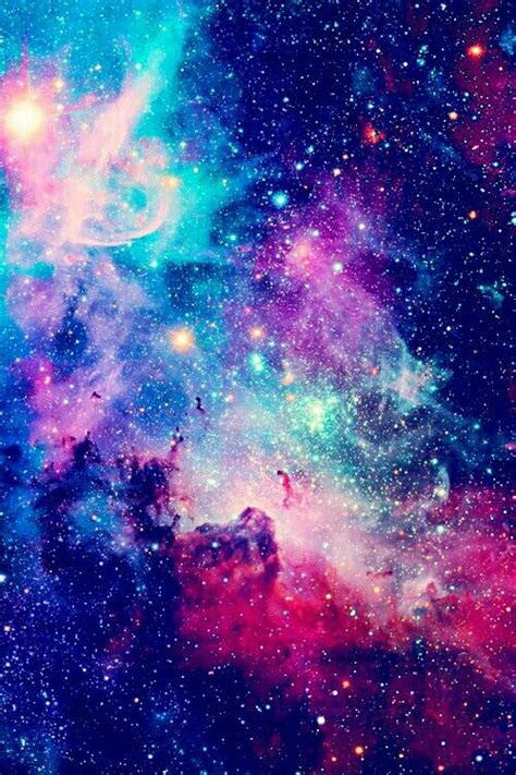 wallpaper galaxy emoji the 25 best ideas about galaxy wallpaper on pinterest