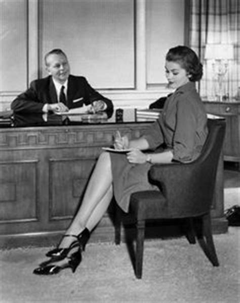 lade anni 60 vintage everyday vintage office assistant 32 pictures