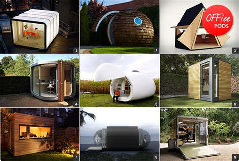 Office Pod by Office Pod Price Images