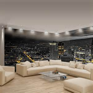 custom large wall mural photo wallpaper non woven panoramic big 3d wall murals for your home interior why not best wallpaper mural